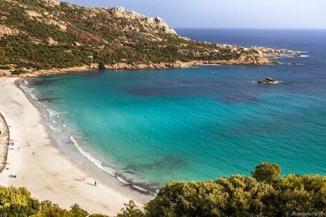 corsica-beaches-images-roppicana-corse-min