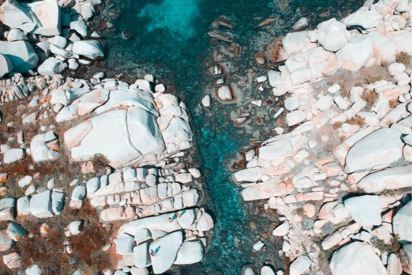corsica-beaches-lavazzi-islands