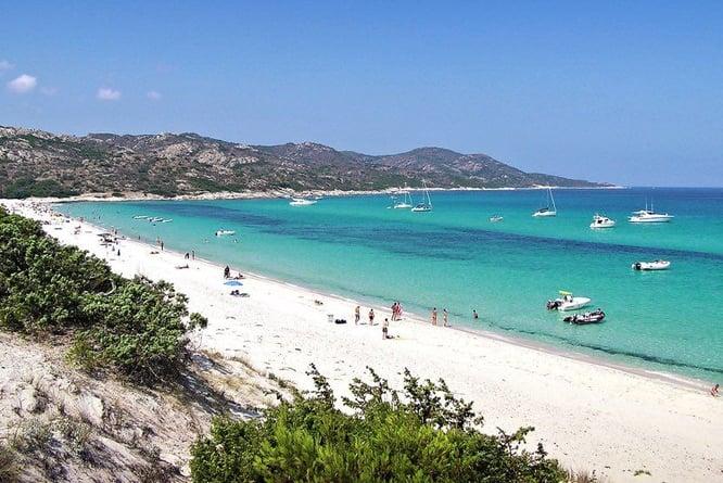 corsica-beaches-saleccia