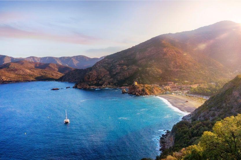 corsica-beaches-seaview