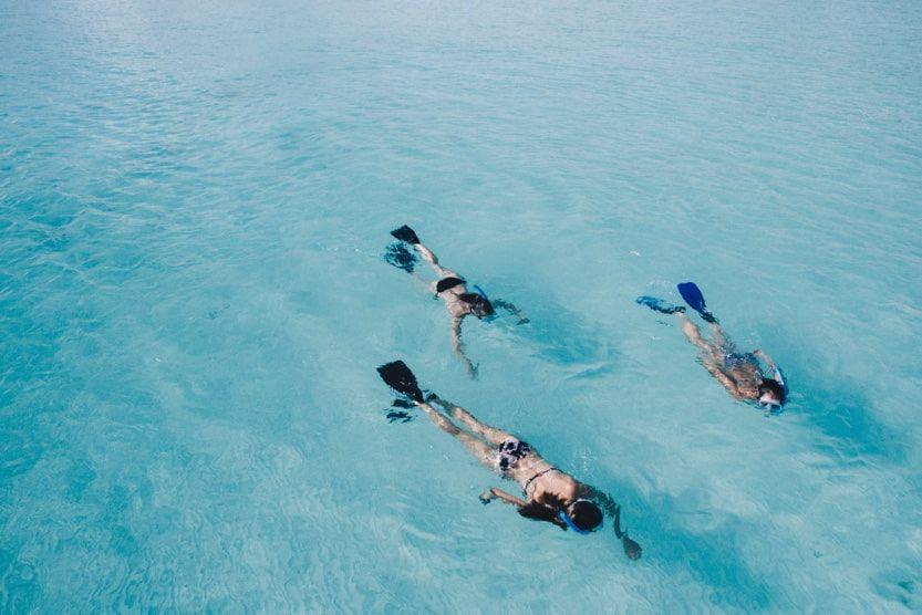 corsica-beaches-snorkel
