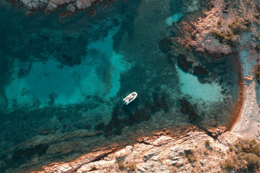corsica-best-places-to-see-boat-tour