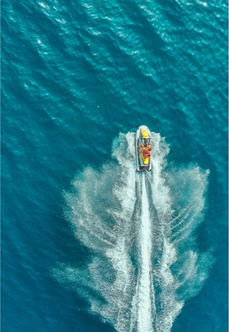 corsica-best-places-to-see-boat