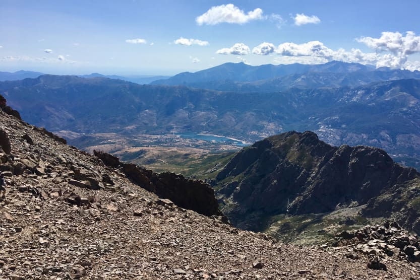 corsica-top-things-to-do-g20-hike-min
