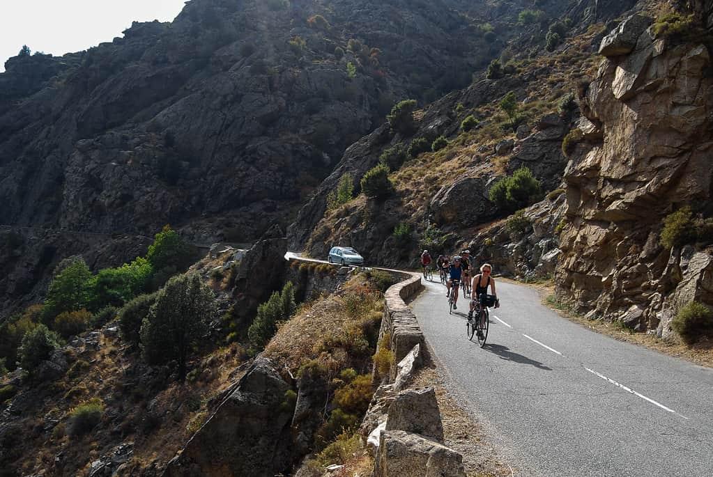 corsica-top-things-to-do-mountain-bike-min