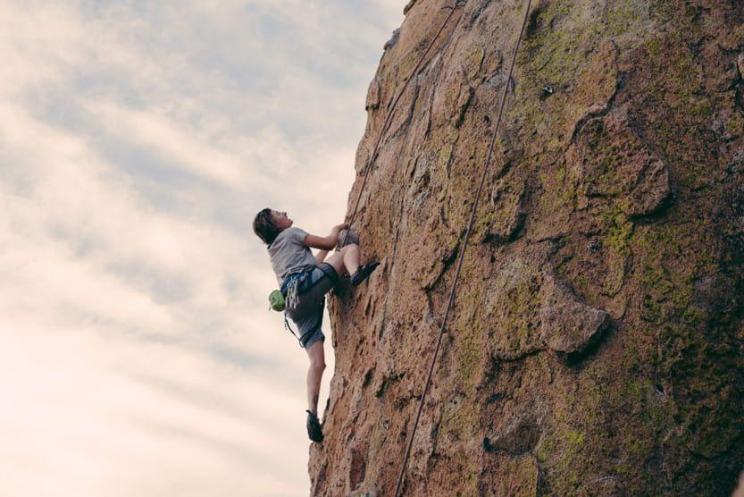 corsica-top-things-to-do-rock-climb-min
