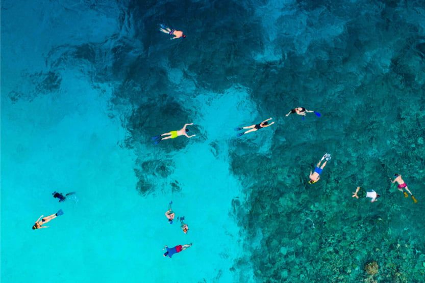 corsica-top-things-to-do-snorkel-min