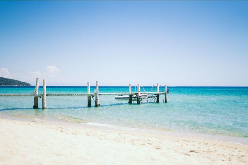 cote-d-azur-holidays-beaches