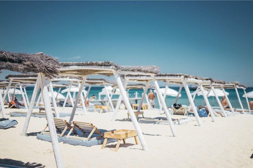 cote-d-azur-holidays-club-55