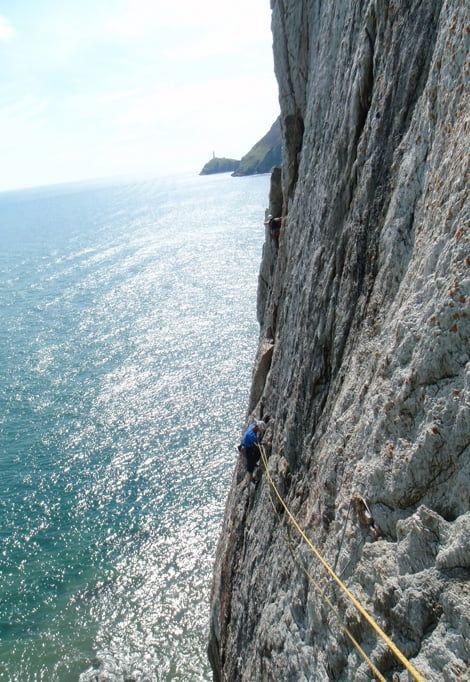 cote-d-azur-holidays-rockclimbing