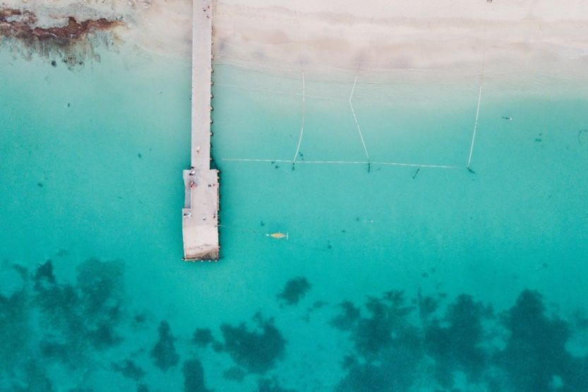 destination-hivernale-mer-caraïbes-vacances-min-1