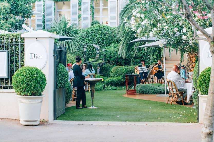 dior-restaurant-saint-tropez-garden