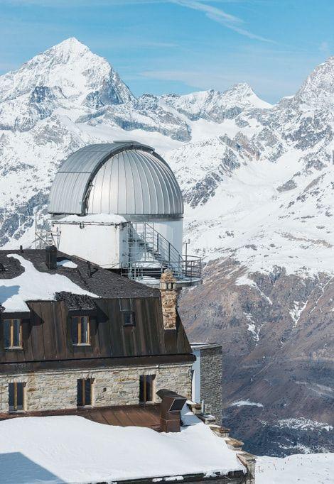 family-ski-holidays-observatoiredezermatt-min