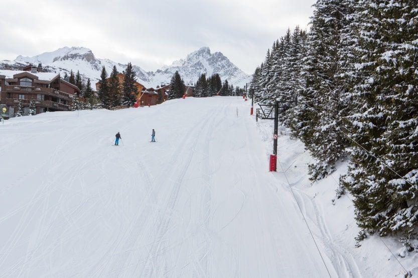 family-ski-holidays-ski-kids