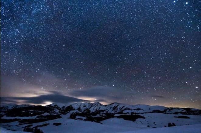 family-ski-holidays-zermatt-min