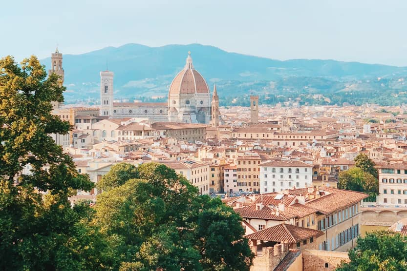 florence-best-places-to-visit-in-Northern-Italy-min