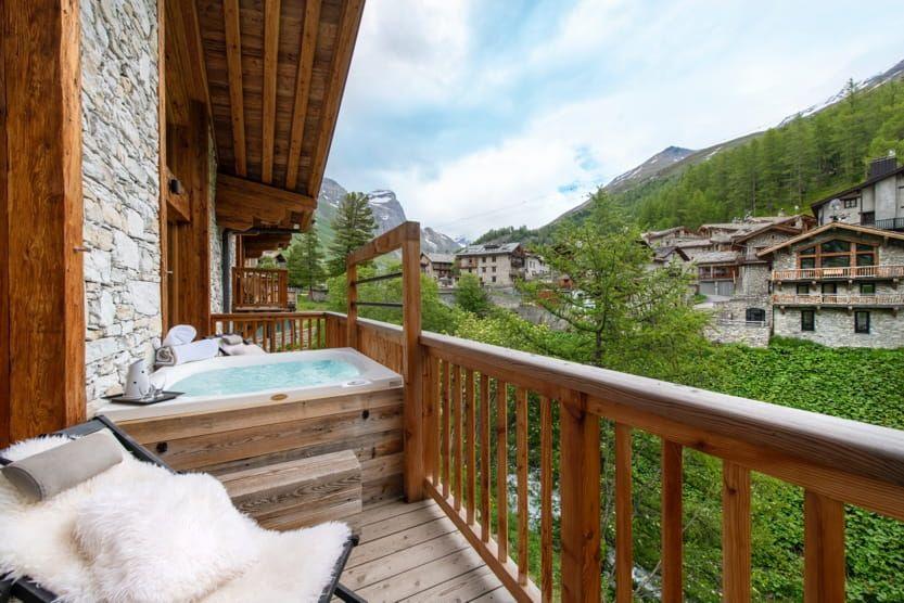 french-alps-summer-holidays-akaroa