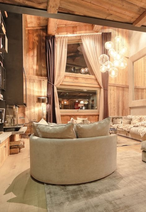french-alps-summer-holidays-aneo-inside-min