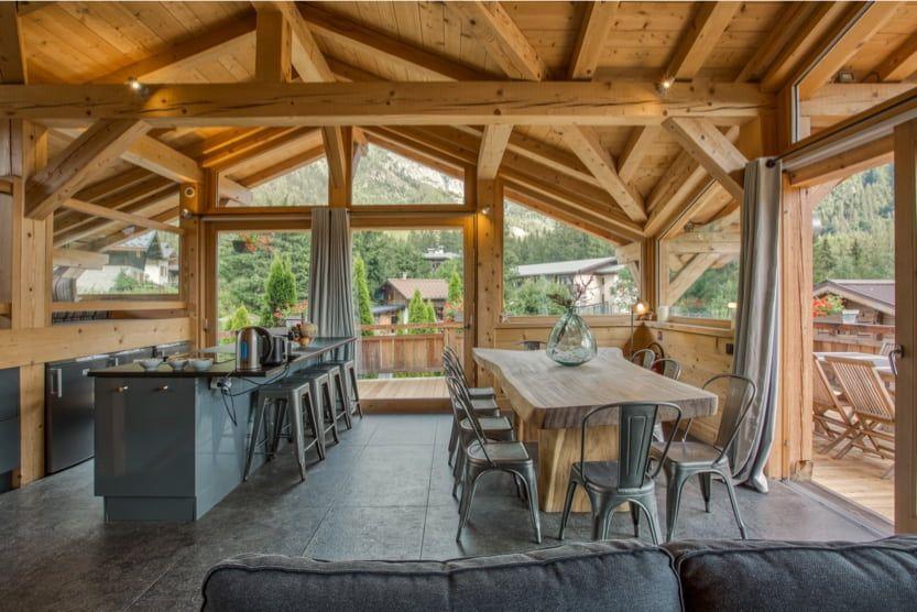 french-alps-summer-holidays-myosotis-kitchen