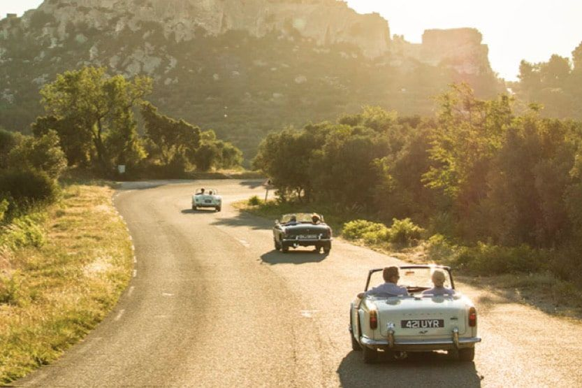 french-countryside-vacation-road-trip