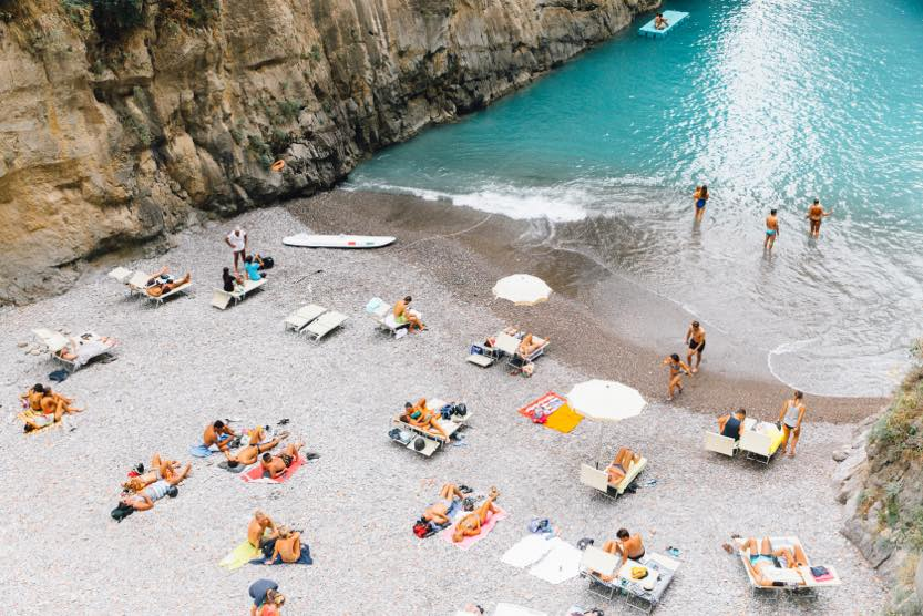 guide-amalfi-coast-beach