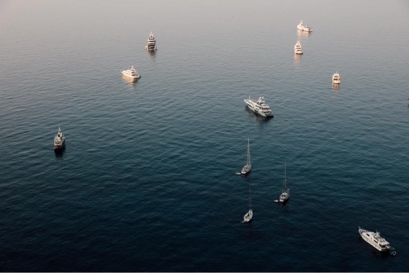 guide-amalfi-coast-boats