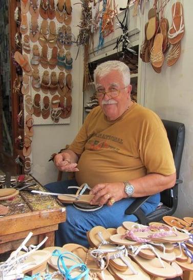 guide-amalfi-coast-handmade-artisan