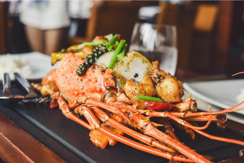 guide-amalfi-coast-lobster