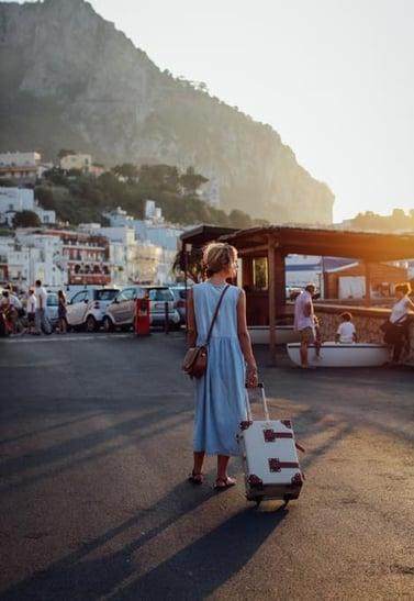 guide-amalfi-coast-travel