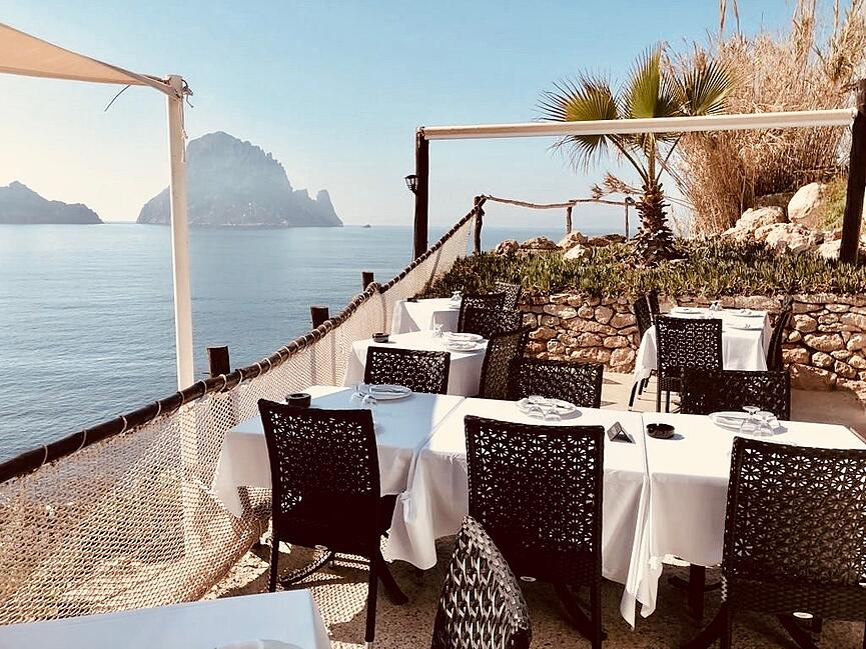 ibiza-michelin-star-restaurant-es-boldado