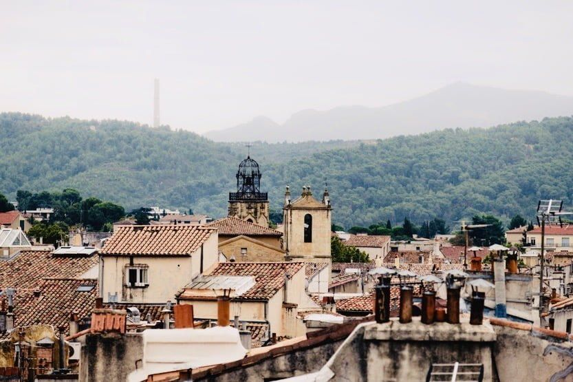 guide-provence-aix