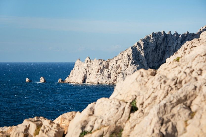 guide-provence-calanques