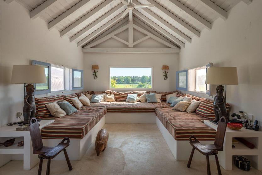 holiday-villas-in-comporta-portugal-casa-citronella-interior