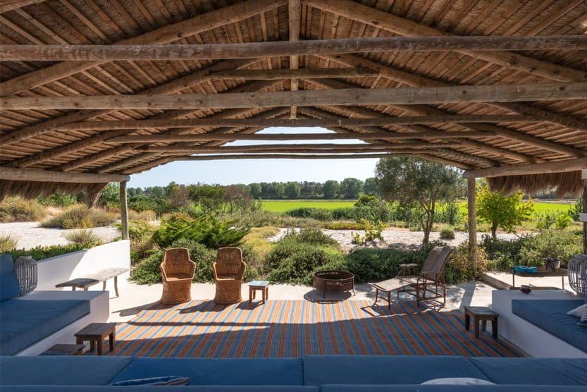 holiday-villas-in-comporta-portugal-casa-citronella-view