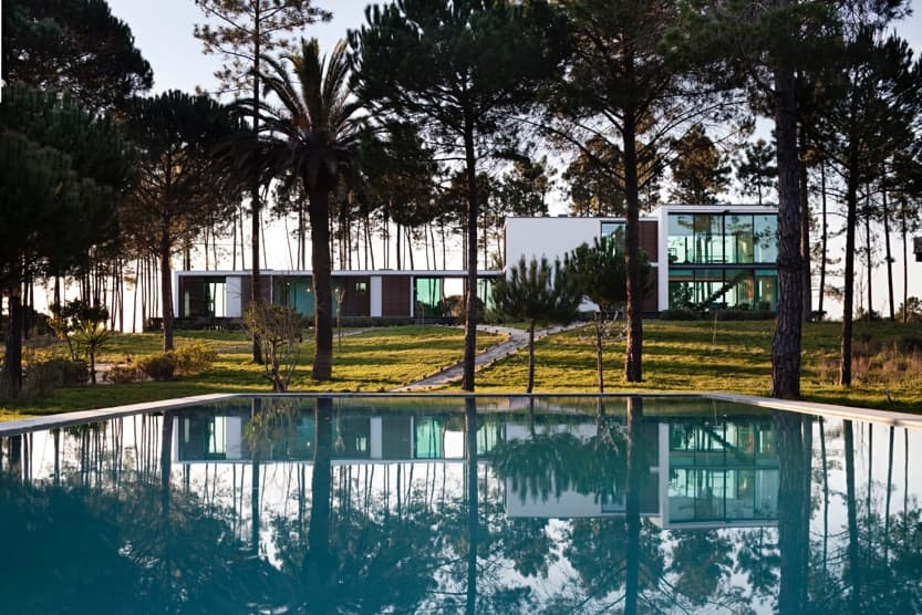 holiday-villas-in-comporta-portugal-villa-caetana
