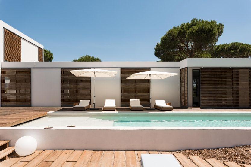 holiday-villas-in-comporta-portugal-villa-monte-pool