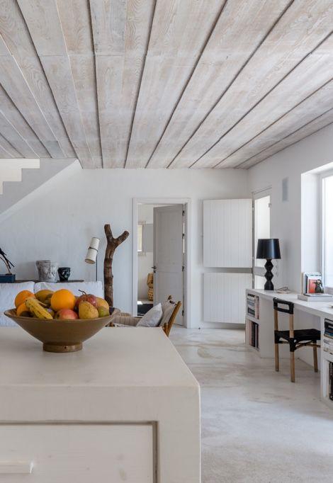holiday-villas-in-comporta-portugal-villa-sable-interior