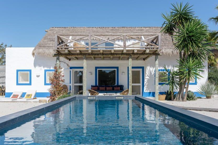 holiday-villas-in-comporta-portugal-villa-sable-pool