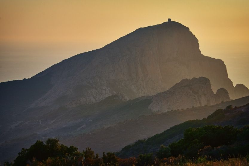 holidays-in-south-corsica-mountain