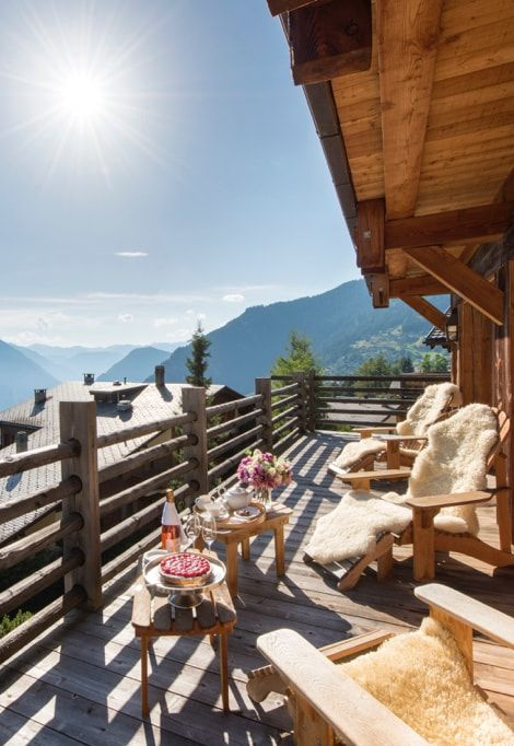 holidays-in-the-alps-chalet-ferdinand