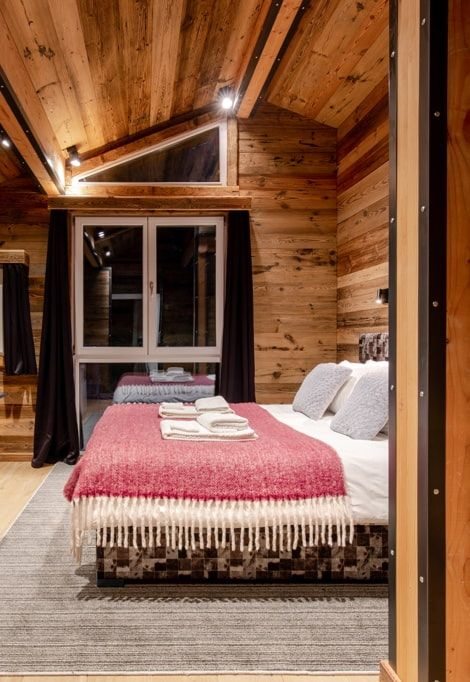 holidays-in-the-alps-chalet-genipi