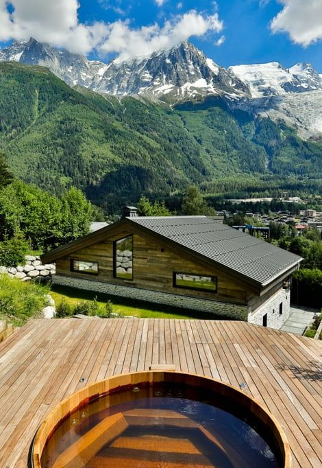 holidays-in-the-alps-chalet-shaman