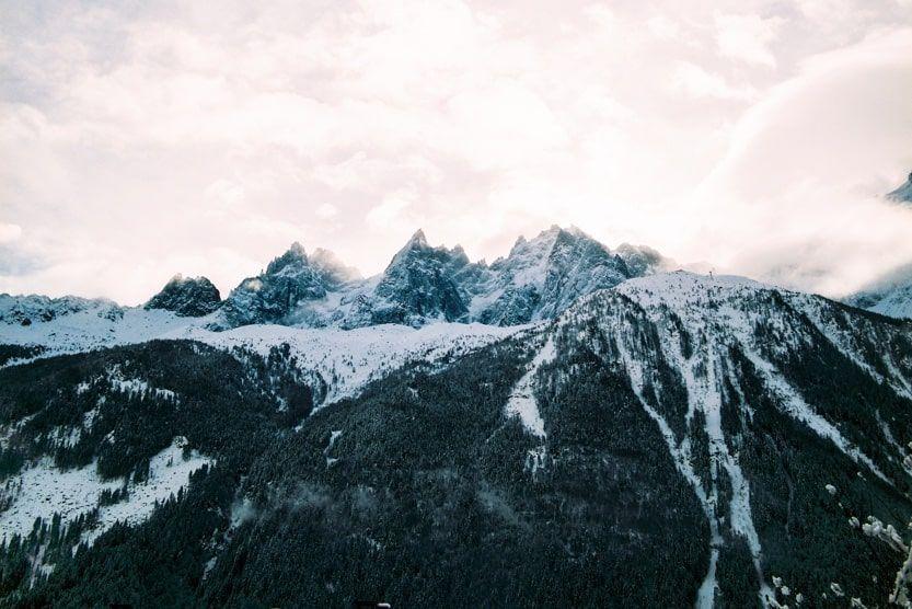 holidays-in-the-alps-chamonix