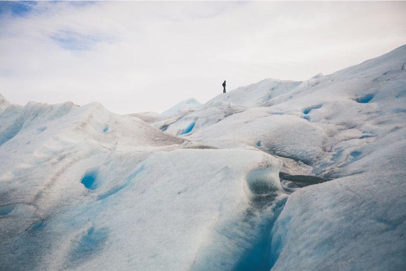 holidays-in-the-alps-glacier