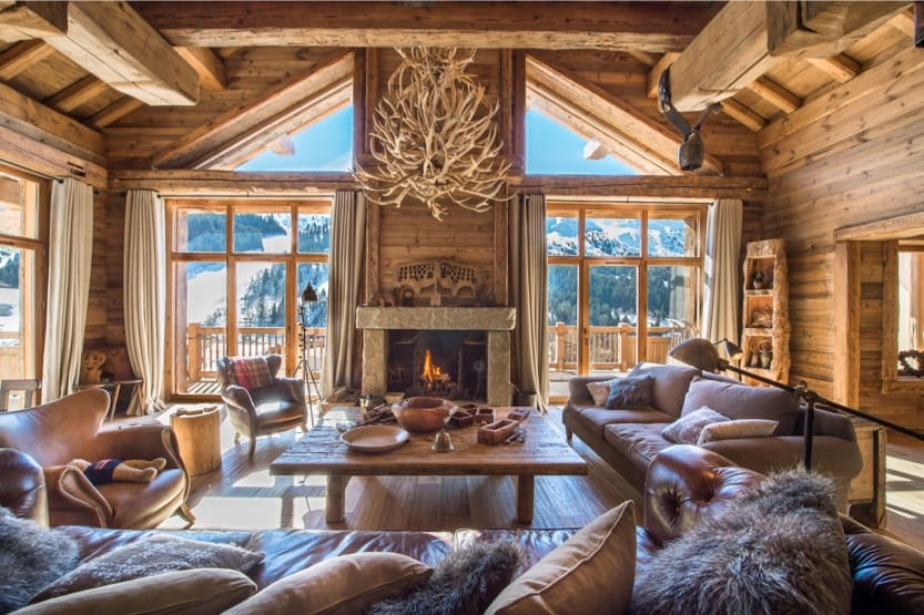 holidays-in-the-alps-mapple