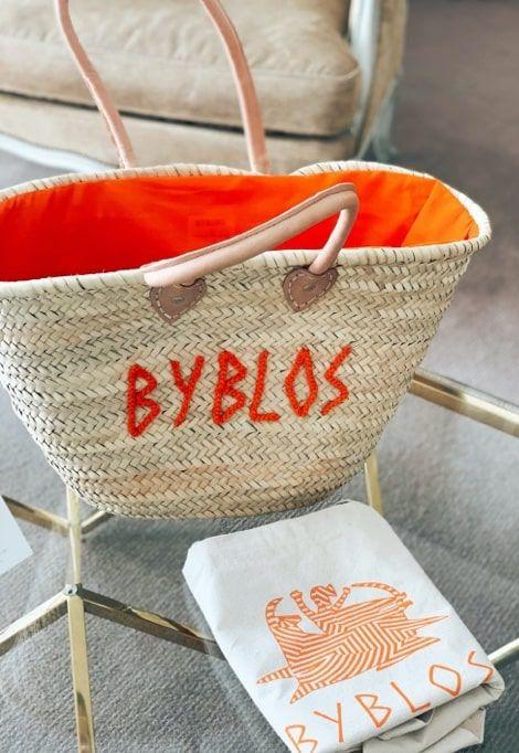 hotel-byblos-saint-tropez-bags