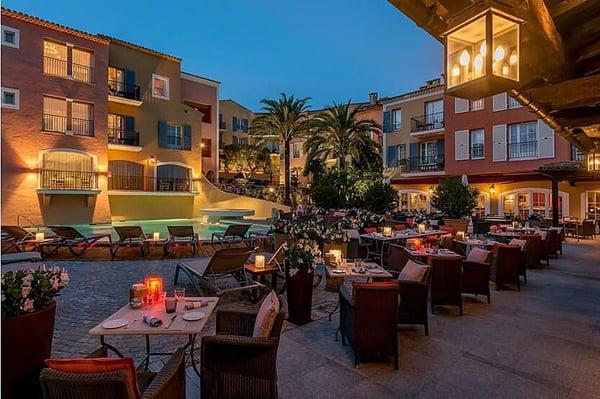 hotel-byblos-saint-tropez-terrace