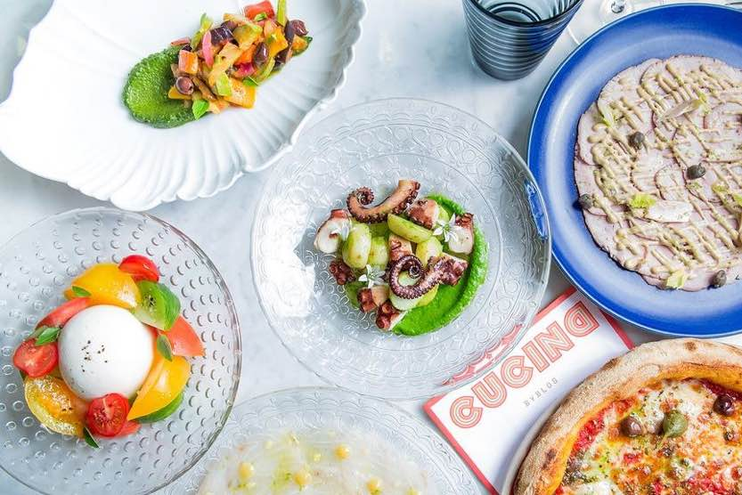 hottest-restaurants-st-tropez-cucina-byblos-1