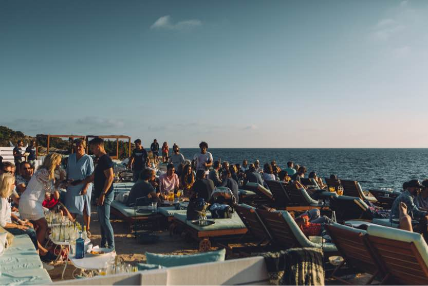 ibiza-beach-club-experimental-beach