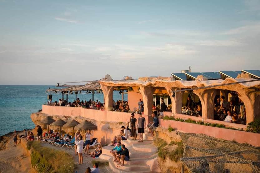 ibiza-beach-club-sunset-ashram
